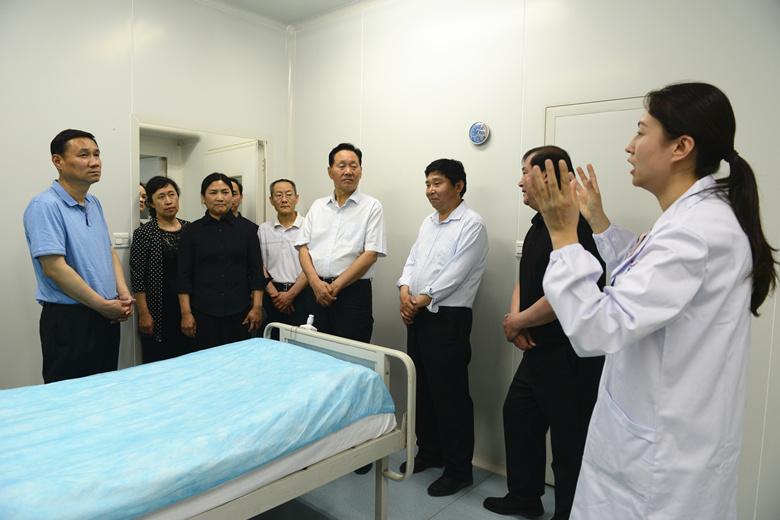 3市传染病医院_副本