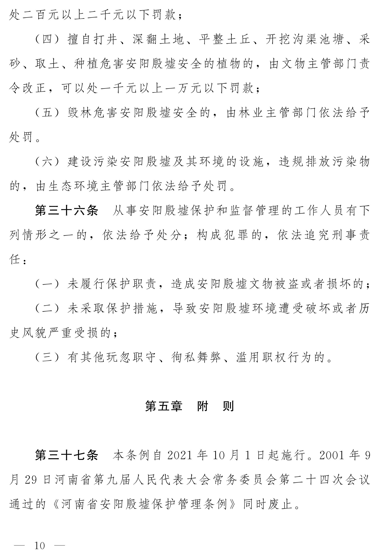 080410142082_0净稿河南省安阳殷墟保护条例_10