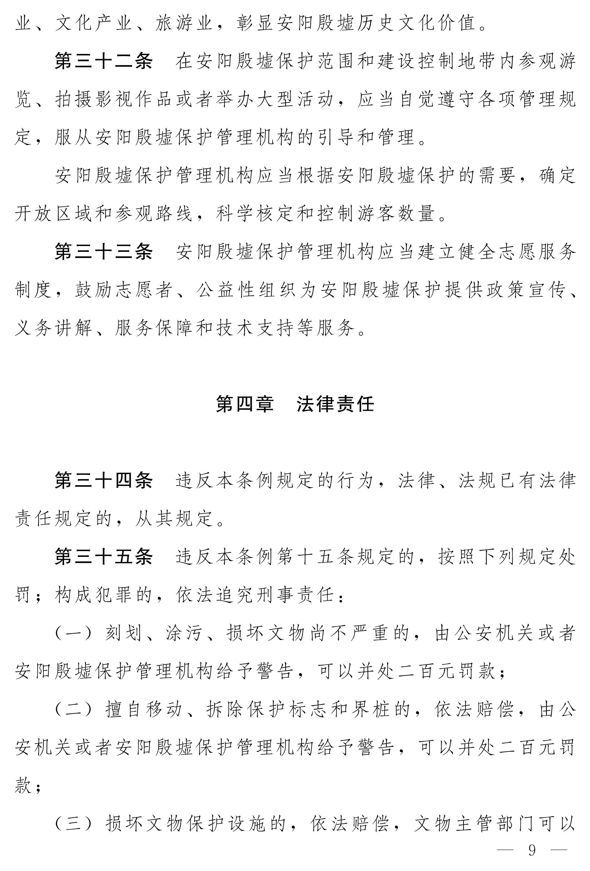 080410142082_0净稿河南省安阳殷墟保护条例_9
